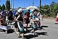 2014 Fremont Solstice parade 089 (14517299694).jpg
