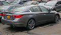 2014 Infiniti Q50 3.7 AWD rear right.jpg