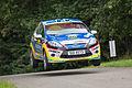2014 Rallye Deutschland by 2eight DSC3384.jpg