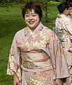 2014 Seattle Japanese Garden Maple Viewing Festival (15365037608).jpg