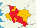 2014 Türkiye Cumhurbaşkanlığı Seçimi Manisa.png