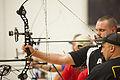 2014 Warrior Games 141001-A-YZ394-028.jpg