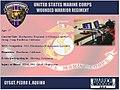 2014 Warrior Games Marine Team Athlete Profile 140926-M-DE387-001.jpg