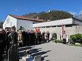 2014 commemoration at Kobarid 04.JPG