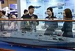 2015부산국제조선해양대제전 국제 해양 방위산업전 (22340822945).jpg