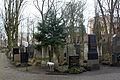 2015-02-10 Jüdischer Friedhof Berlin 05 anagoria.JPG