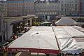 2015-02-21 Samstag am Karmelitermarkt Wien - 9445.jpg