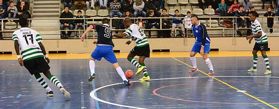 2015-02-28 17-26-13 futsal.jpg