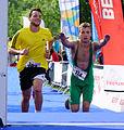 2015-05-31 09-53-39 triathlon.jpg