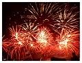 2015-08-22 FLAMMENDE STERNE - Feuerwerk von Philippinen 6.jpg