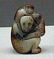2015-13-100642 - Hotan Museum - Jade Affe aus der Tang Dynastie.JPG