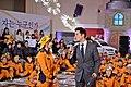 20150130도전!안전골든벨 한국방송공사 KBS 1TV 소방관 특집방송620.jpg