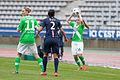 20150426 PSG vs Wolfsburg 106.jpg