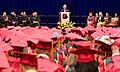 20150514 GCC Graduation (17662421072).jpg