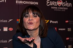 20150517 ESC 2015 Lisa Angell 1002.jpg