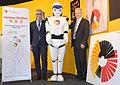 20150521 Expo 2015 Themenabend, Deutsche Messe AG, Freundeskreis Hannover, Exposeum, (149).JPG