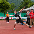20150527 Florian Prechtl 5638.jpg