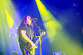 20151113 Bochum Slayer Slayer 0293.jpg