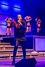2015332214235 2015-11-28 Sunshine Live - Die 90er Live on Stage - Sven - 1D X - 0266 - DV3P7691 mod.jpg