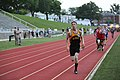 2015 Department Of Defense Warrior Games 150623-A-XR785-165.jpg