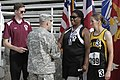 2015 Department Of Defense Warrior Games 150628-A-ZO287-159.jpg