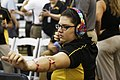 2015 Department of Defense Warrior Games 150622-A-SC546-018.jpg