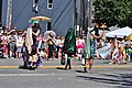 2015 Fremont Solstice parade - Sisters of Perpetual Indulgence 14 (19292949301).jpg