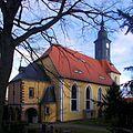 2015 Kesselsdorf Kirche.jpg