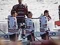 2015 NHL Winter Classic IMG 7959 (16133715098).jpg
