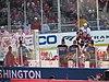 2015 NHL Winter Classic IMG 8046 (16320351932).jpg