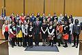 2015 Participants.jpg