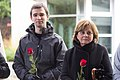 2015 UFV Candlelight Vigil- National Day of Remembrance and Action on Violence Against Women (23228982960).jpg
