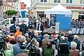 2016-09-03 CDU Wahlkampfabschluss Mecklenburg-Vorpommern-WAT 0715.jpg