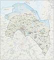 2016-P01-Groningen.jpg