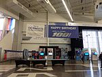 2016.10.13.114311 Exhibit hall Future of Flight Center & Boeing Tour Everett Washington.jpg