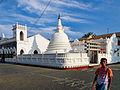 20160130 Sri Lanka 4302 Galle sRGB (25470301150).jpg