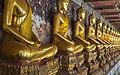 2016 Bangkok, Dystrykt Phra Nakhon, Wat Suthat (09).jpg