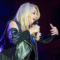 2016 Bonnie Tyler - by 2eight - DSC8416.jpg