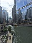 2016 Chicago River IMG 5896.jpg