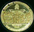 2016 Denkmalmesse-Goldmedaille 2016 (22).jpg