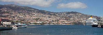 2016 Funchal. Madeira. Portugal-21.jpg