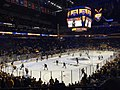 2016 NHL All-Star Game (24149713504).jpg