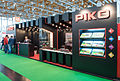 2016 Nuernberger Spielwarenmesse - Piko - by 2eight - 8SC2762.jpg