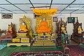 2016 Rangun, Pagoda Botahtaung (65).jpg