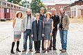 2016 Tatort - Am Ende geht man nackt - by 2eight - 8SC3691.jpg