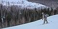 2016 US Army Alaska Winter Games 160126-A-MI003-597.jpg