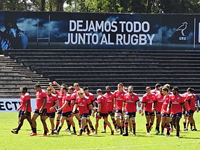 2016 World Rugby Americas Pacific Challenge - Uruguay vs United States 01.jpg