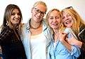 2017-08-07 Künstlerinnen-Treffen beim Freundeskreis Hannover (16).jpg