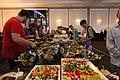 2017-08-10 Wikimania, Dinner (03) (freddy2001).jpg