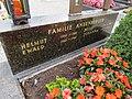 2017-09-10 Friedhof St. Georgen an der Leys (215).jpg
